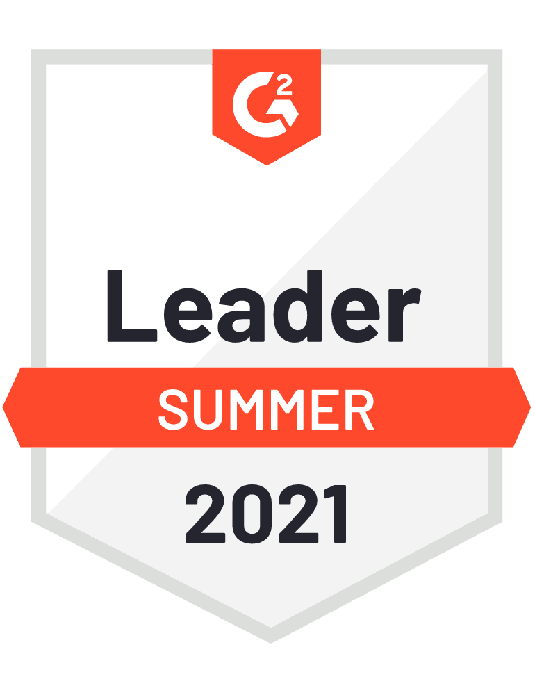 isolved is a Summer Leader